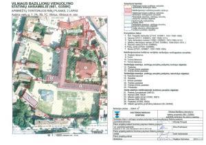 11-2012 Teritorijos ribu planas, TRP 2