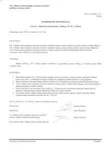 2012-06-11 susirinkimo protokolas