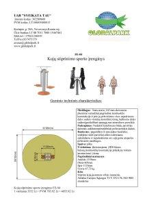 2012-06-20 Treniruokliai FE04,FE06,FE08,FE09 UAB Sveikata Tau, Kaunas1 copy
