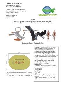 2012-06-20 Treniruokliai FE04,FE06,FE08,FE09 UAB Sveikata Tau, Kaunas3 copy