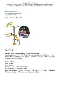 2012-06-21 Treniruokliai Miesto Baldai UAB, Mindaugas1 copy