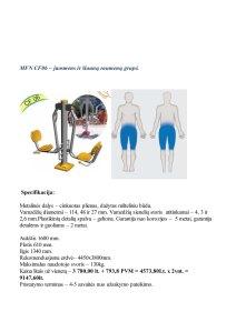 2012-06-21 Treniruokliai Miesto Baldai UAB, Mindaugas2 copy