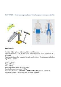 2012-06-21 Treniruokliai Miesto Baldai UAB, Mindaugas3 copy