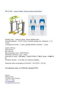 2012-06-21 Treniruokliai Miesto Baldai UAB, Mindaugas5 copy