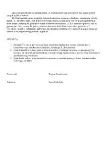 2012-07-03 protokolas p.2