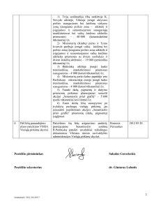 Senamiescio_VBT_susirinkimo_protokolas_p.2