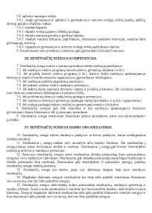 Seniūnaičių nuostatai p2