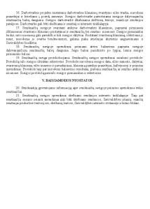 Seniūnaičių nuostatai p3