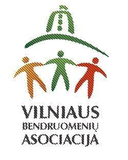 Vilniaus bendruomenių asociacijossusirinkimas
