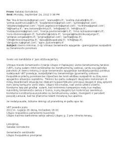 2012-09-24 kvietimas