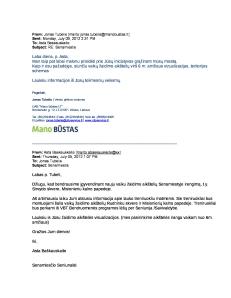 2012-07-09 Mano Būstas email mum