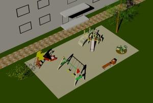 2012-07-09 vizualizacija iš Mano Būstas