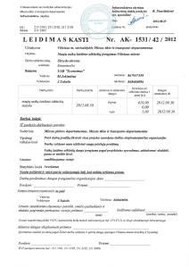 2012-08-29-leidimas-kasti