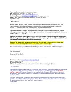 2012-10-17 laiškas Savivaldybei