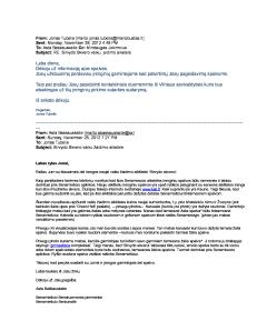 2012-11-16 prašymas dėl  įrangos spalvų