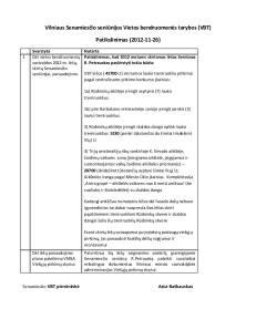 2012-11-26 Senamiesčio_VBT_patikslinimas