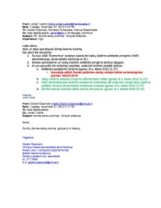 2012-11-27 Mano Būstas email G Čeponytei