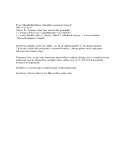 2012-12-20 Eduardas komentaras apie protokola