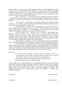 2012-12-20 Piliu Direkcijos protokolas-p2