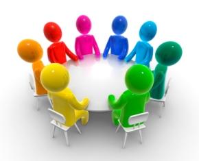 Susitikimas su Lietuvos barų ir kavinių asociacija(LBKA)