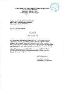 2012-12-11 prašymas dėl naujos krepšinio aikštelės