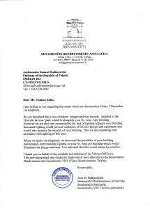 2012-12-07 prašymas Lenkijos Ambasadai