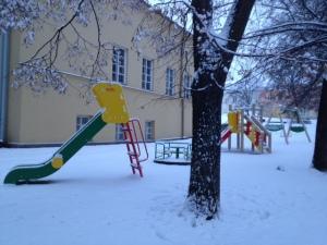2012-12-12 Sirvydo skveras