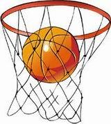 Senamiesčio jaunimui reikia naujos krepšinioaikštelės