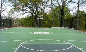 basketball_court