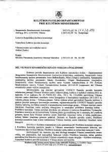 2013-01-29 KVAD laiškas, p1