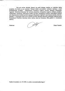 2013-01-29 KVAD laiškas, p2