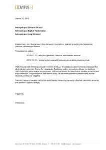 2013-07-31 laiskas Arkivyskupam