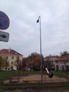 2013-10-17 šviestuvas