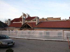 2012-12-02 Arkliu 18 - nauji kaminai