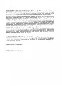 013-05-15 Seniūnaičių Sueigos protokolas 2