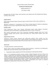 2013-06-12 Seniūnaičių Sueigos protokolas 1