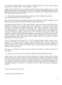 2013-06-12 Seniūnaičių Sueigos protokolas 2