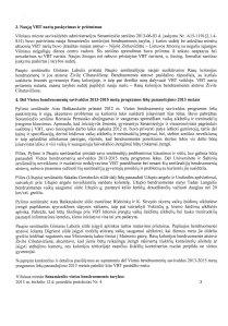 2013-06-12 Senamiesčio VBT posėdžio protokolas, p2