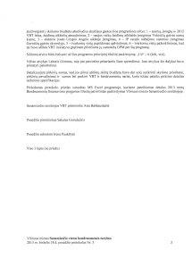 2013-06-18 Senamiesčio VBT posėdžio protokolas, p2