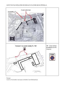 2013-07-31 Kelio ženklo projektas-p1