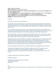 2013-06-19 del VBT pirkimų-p1