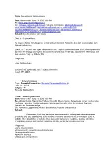 2013-06-19 del VBT pirkimų-p2