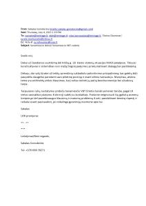 2013 Liepos 4  SG apie susitikima KVAD