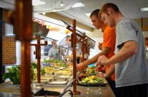 college-dining-hall