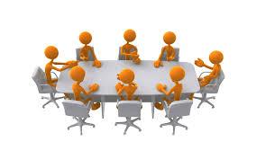 2013 Senamiesčio VBT tarybossudėtis