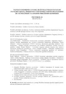 Protokolas Nr. 1-p1