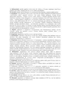Protokolas Nr. 1-p2