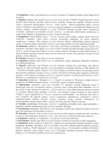 Protokolas Nr. 1-p3