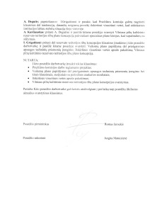 Protokolas Nr. 1-p4