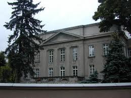 Susitikimas su ArkivyskupuGrušu